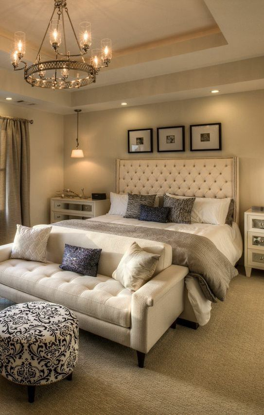 New Homes for Sale in Milton, GA by   Small master bedroom, Home .