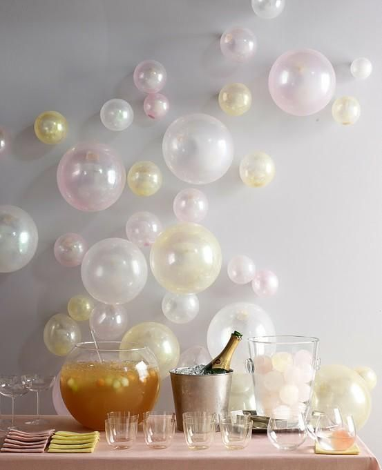 The Shopper's Guide to New Year's Eve Decor Ideas | New years eve .