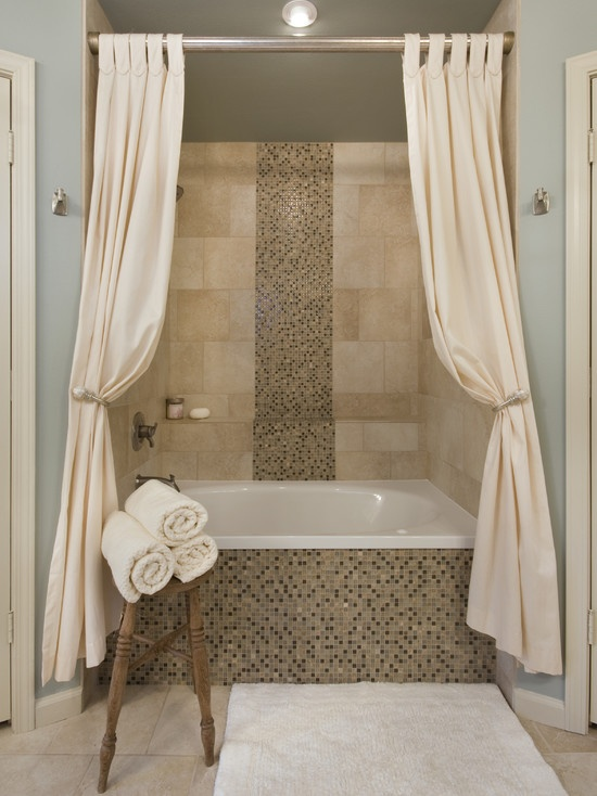 New Orleans Bathroom Design, Pictures, Remodel, Decor and Ideas .