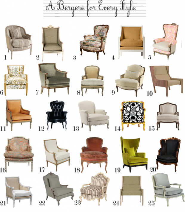 Elegant Chair types and names pleasurable Different Kinds of .