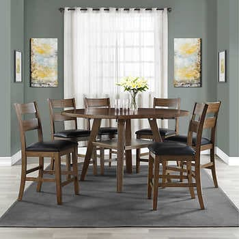 Kitchen & Dining Room Furniture | Cost
