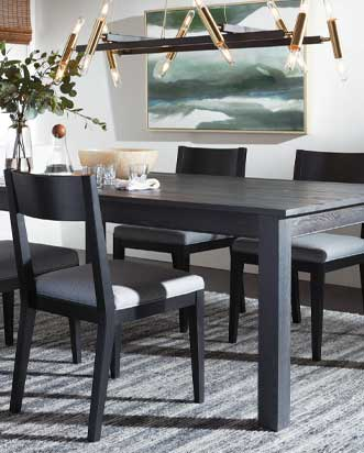 Dining Room Sets | Dining Room Furniture | Ethan All