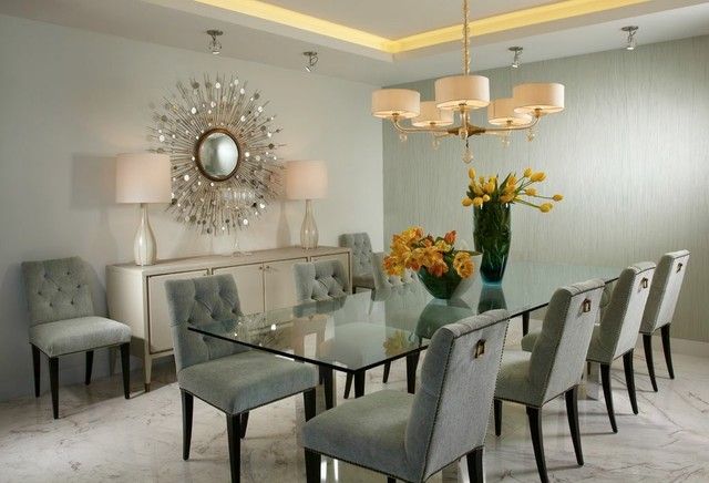 J Design Group - Interior Designer Miami - Modern - Contemporary .