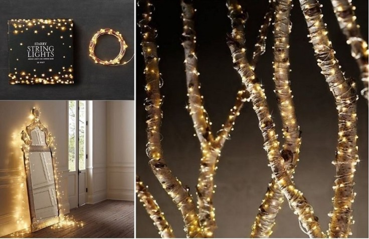 17 Unique DIY Home Decor Ideas You Will Only Find He