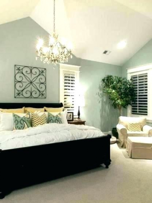 Master Room Decor Ideas Suite Decorating Modern Bedroom Bedrooms .