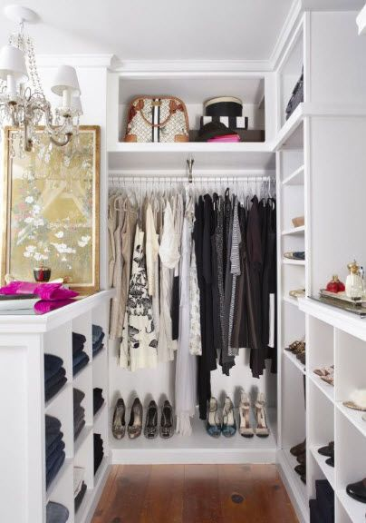 7 Small Dressing Room Ideas Every Stylish UK Home Owner Would Love .
