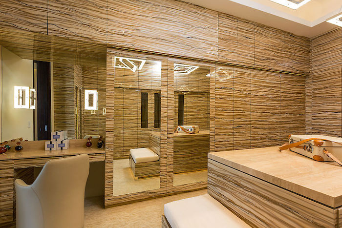 dressing-room-design | Interior Design Idea