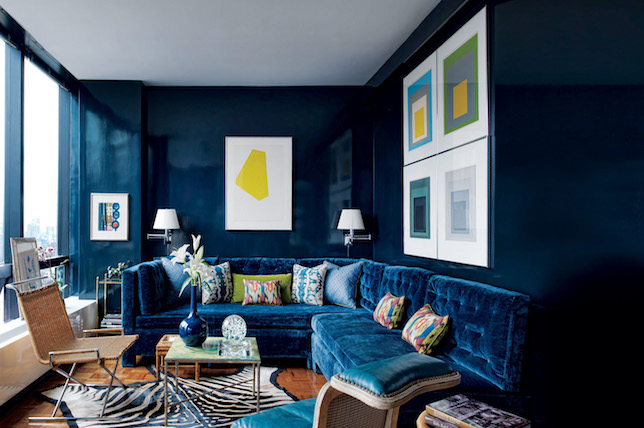 Eclectic Style Defined And How To Get The Look | Décor A