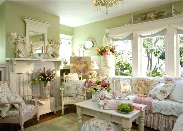 english cottage decorating ideas best home design ideas sondos .