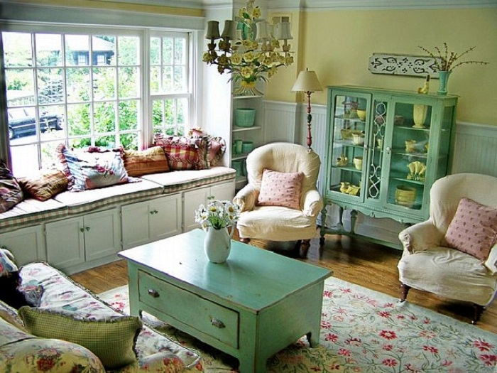 cottage living room decorating ideas english country cottages on .