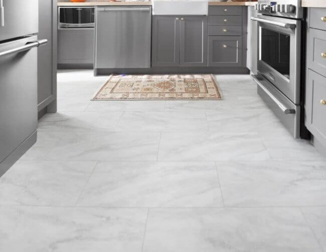 20 Cheap DIY Flooring Ideas You Need To Know About | Crafty Club .