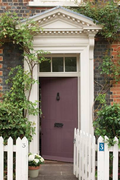 Front doors - front door design | House & Gard