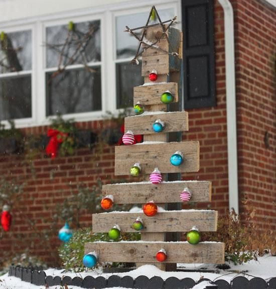 Decorating Small Front Yard Landscape Design Photos Nativity .