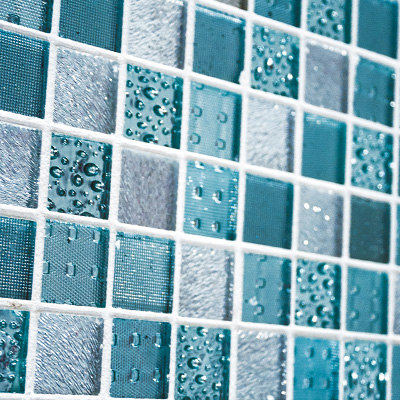 What is the Best Grout for Glass Tile? | The Tile Doct