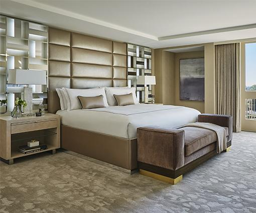 GUESTROOM INNOVATIONS TECHNOLOGY SHOWCASE: Voice Tech Makes Waves .