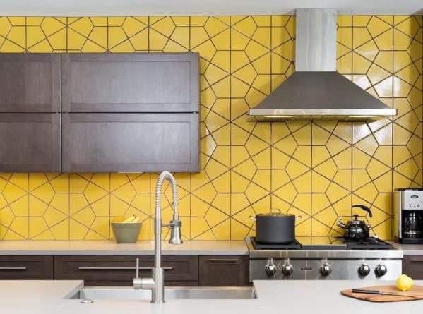 Top Home Renovation Trends for 2020 - Buildertrend Bl