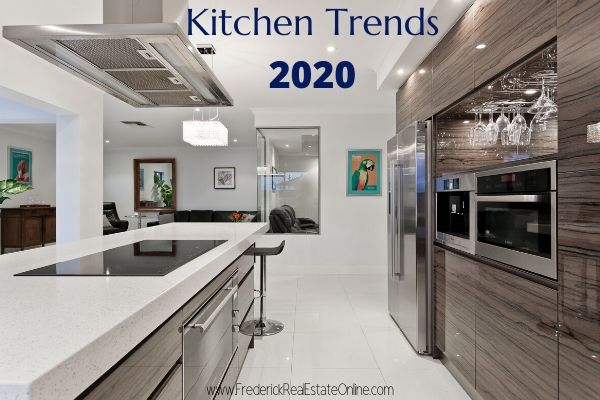 Kitchen Remodeling and Decorating Trends for Homeowners .