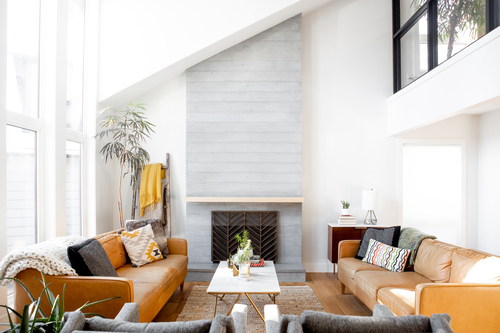 11 Home Renovation Ideas (Home Remodeling Tip