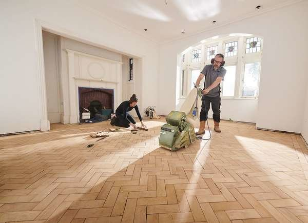 These 10 Renovation Trends Will Be Popular in 2020 - Bob Vi