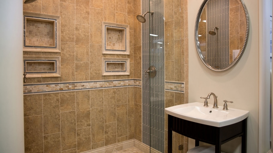 Top Kitchen and Bathroom Remodeling Trends | Angie's Li