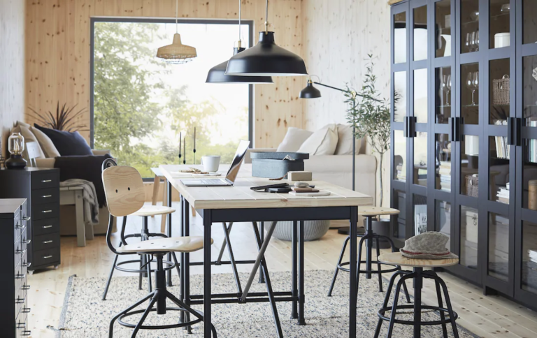 Home office ideas: 15 ways to make working from home even better .