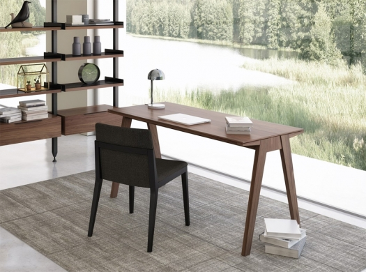 Huppe Howard Modern Home Office De
