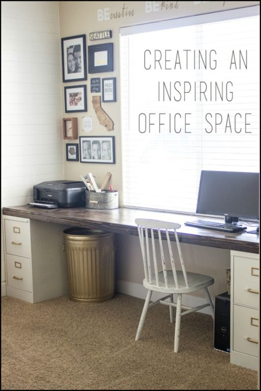 Need a large desk for your home office but having difficulty .