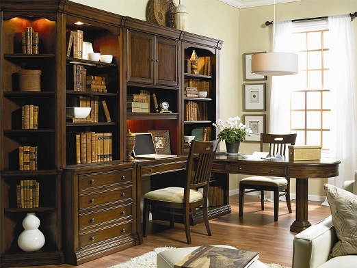 Home Office Furniture | Wayside Furniture | !SW
