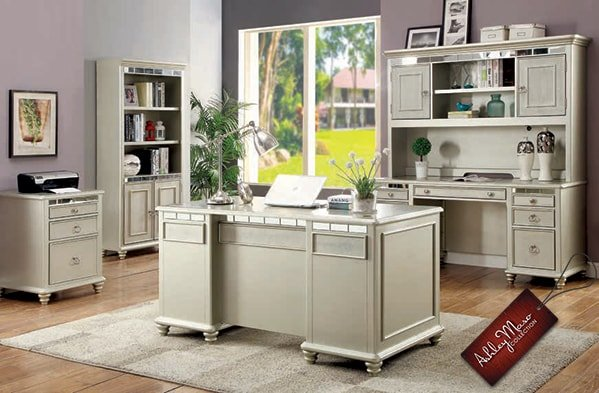 Home Office Furniture - Almost Perfect Furniture and Home Déc