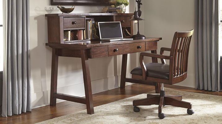 Home Office Furniture - Ryan Furniture - Havre De Grace, Maryland .