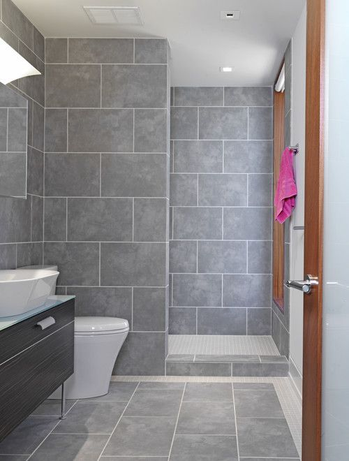 Showers Without Glass Doors Inspiration Ideas 12905 Decorating .