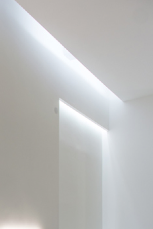 indirect artificial light | Lighting concepts, Indirect lighting .
