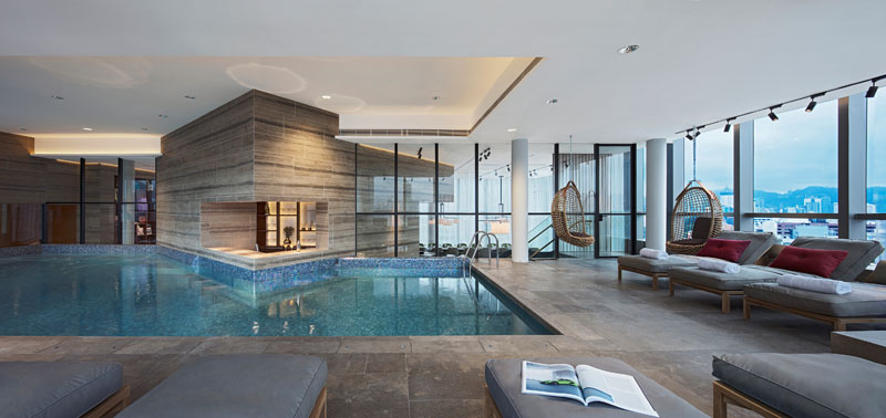 modern-indoor-swimming-pool-design-160517-1058-09 | CONTEMPORI