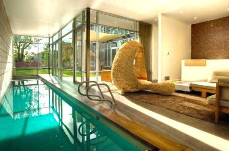41+ Best Inspiration Window Indoor Swimming Pool Design Ideas with .