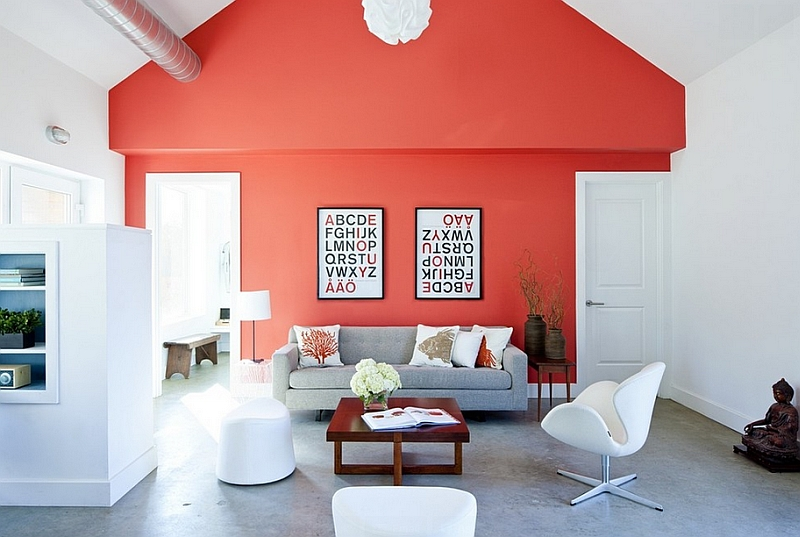 Colors That Go With Gray and How to Decorate With Gr