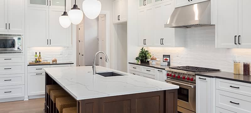 Kitchen Remodel Costs and Tips | Acme Too