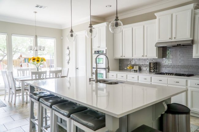 Looking for an Easy Kitchen Update? Cheap and Easy Ideas That Will .