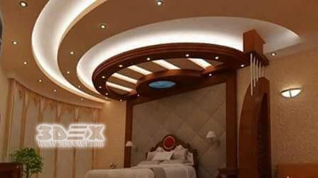 Latest-false-ceiling-designs-for-bedrooms-POP-ceiling-design-ideas .