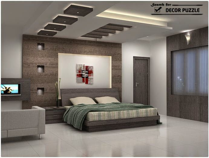 pop-designs-for-bedroom-roof-POP-ceiling-designs-with-lights.JPG .