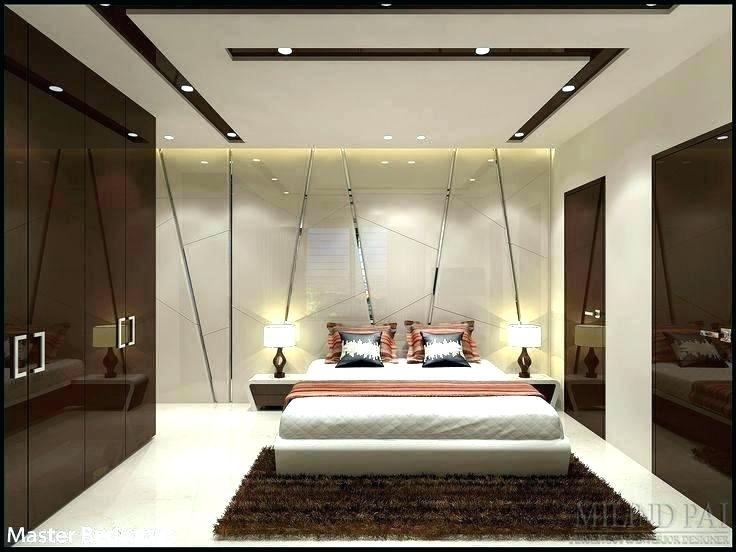 New Bed Designs Ceiling Design Bedroom Modern Ceilings Great Ideas .