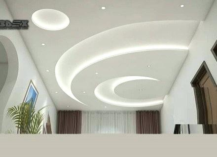 latest ceiling design for bedroom – unleashing.