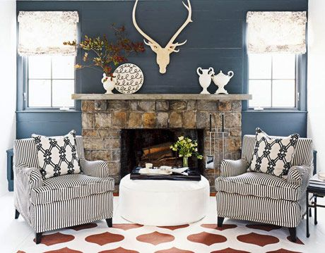 How to Decorate with Accessories - Home Accessory Ide