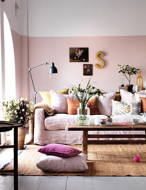 blush-pink-living-room-decor-ideas – HomeMydesi