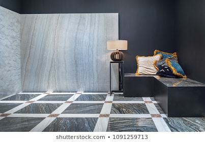 Luxury Marble Wall Stock Photos, Images & Photography | Shuttersto