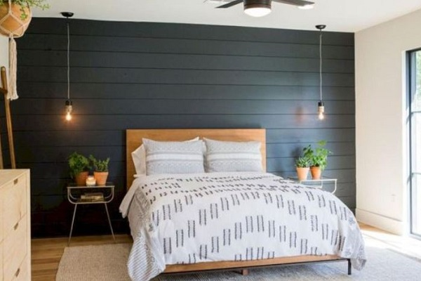 Master Bedroom Ideas: 25+ Gorgeous Decors with Cozy Nuance You'll .