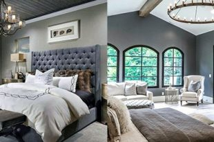Top 60 Best Master Bedroom Ideas - Luxury Home Interior Desig