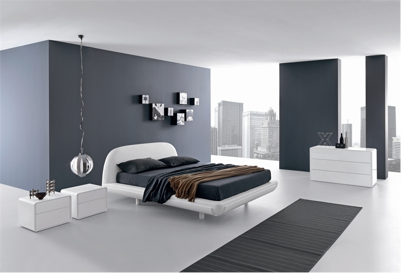 Bedroom apartment with style minimalist bedroom that looks more .