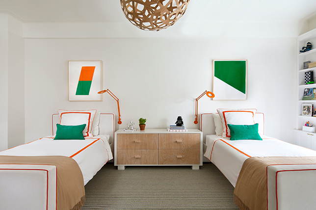 Minimalist Bedroom Ideas   Inspiring Trends To Try Now   Décor A