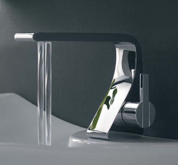 Modern and Contemporary Sink Faucet   Design Ideas