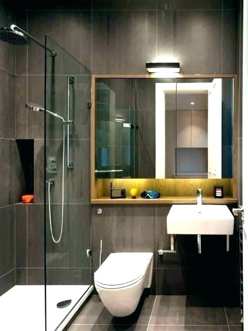good bathroom designs for small bathrooms – remit2.